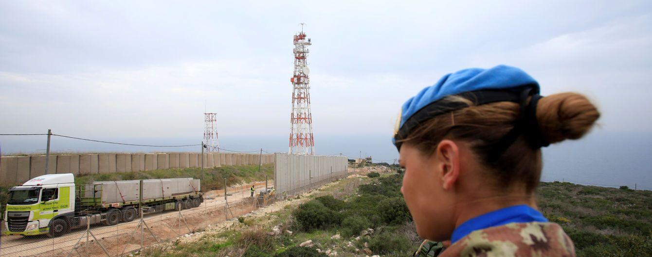 Окно возможностей и сравнения с Кипром: дипломаты высказали угрозы от появления миротворцев на Донбассе