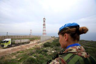 Вікно можливостей та порівняння із Кіпром: дипломати висловили загрози від появи миротворців на Донбасі