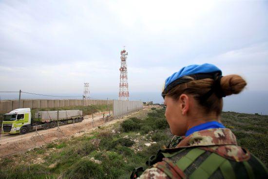 У ЦАР знову напали на миротворців ООН, є жертви