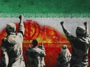 У боротьбі за Близький Схід: хто воює за Іран?