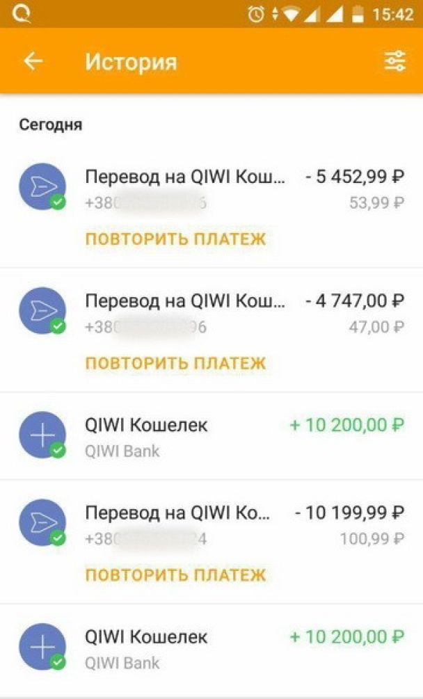 12 попыток провокаций за февраль: СБУ разоблачила организаторов масштабной диверсии на Западной Украине