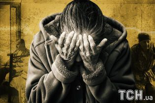 Преданные и ненужные. Пенсионеры жалуются, что власть хочет выбросить их на улицу из интерната