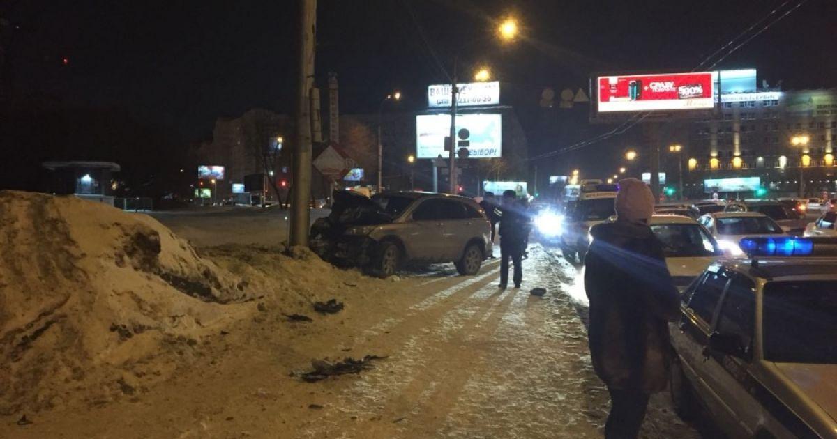 Деньги под залог автомобиля Кадомцева проезд деньги под залог автомобиля Митинский 2-й переулок