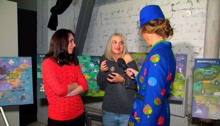 Ким були актори «Школи» до зйомок у серіалі і як вирішують реальні проблеми учнів
