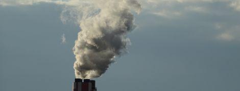 Город в Одесской области может остаться без газа из-за миллионных долгов