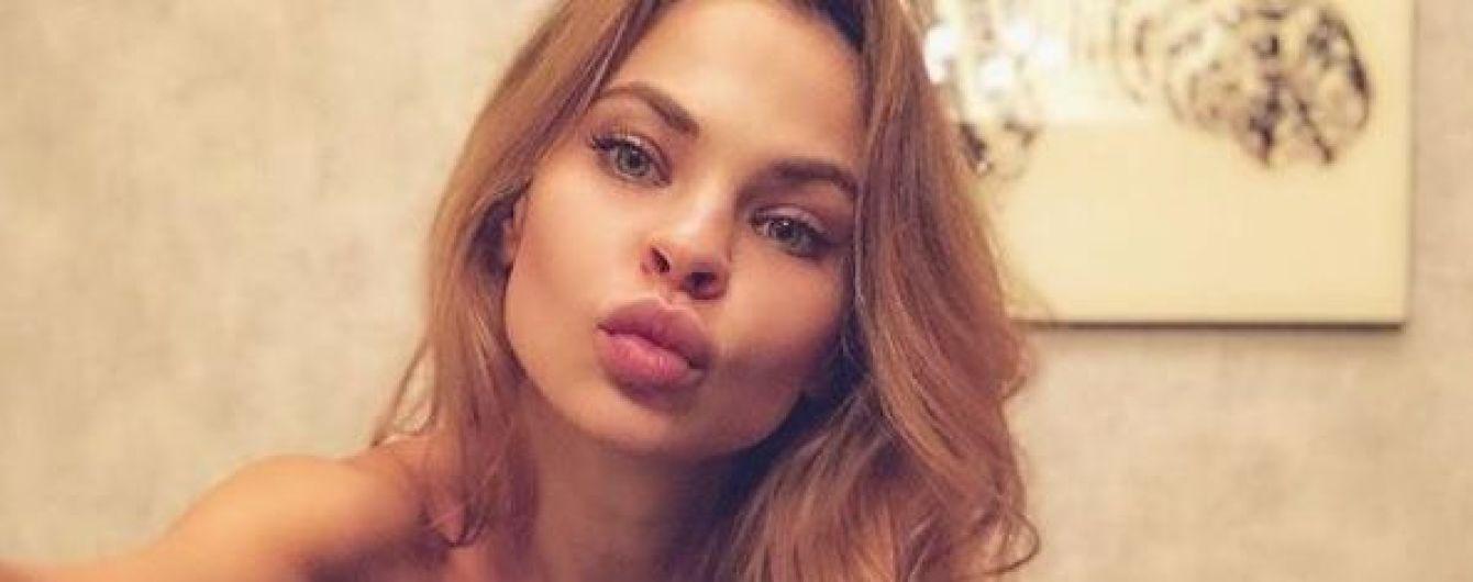 Проститутутки узбечки москва