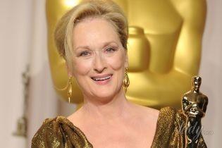 """Рекорды """"Оскара"""": звезды, получившие больше всего золотых статуэток"""