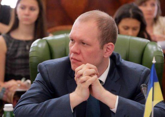 САП закрила справу проти нардепа, який не задекларував 4,8 млрд грн фінансових зобов'язань