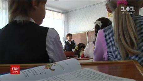 В двух украинских городах объявили карантин и ОРВИ