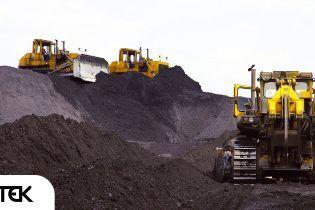 НАБУ открыло новое производство против энергоимперии Ахметова
