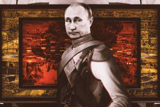 Будущее: переизбрание Путина неизбежно, но что потом?