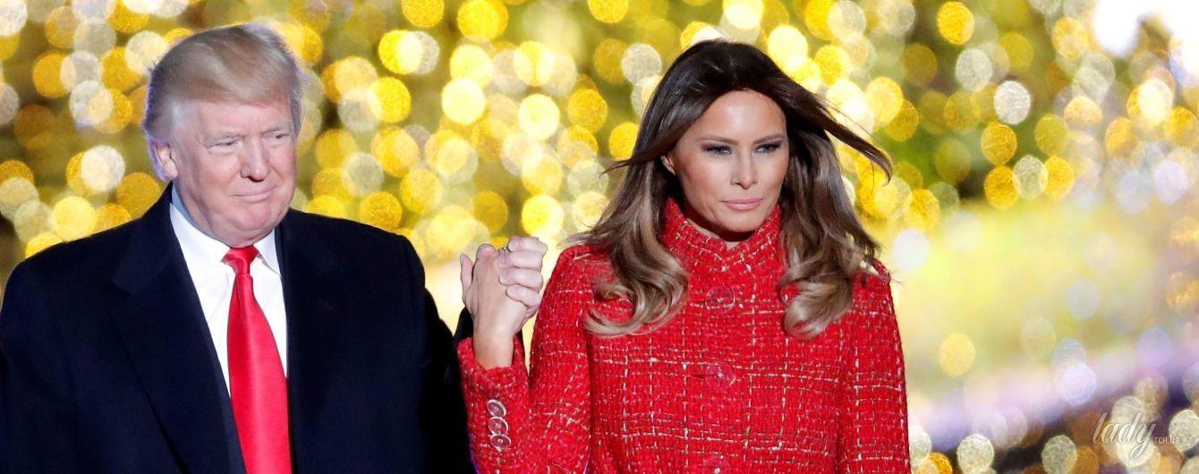 Жены миллиардеров – какие они?