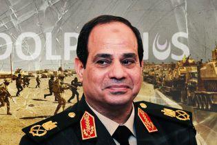 Кто мешает Египту стать газовой сверхдержавой