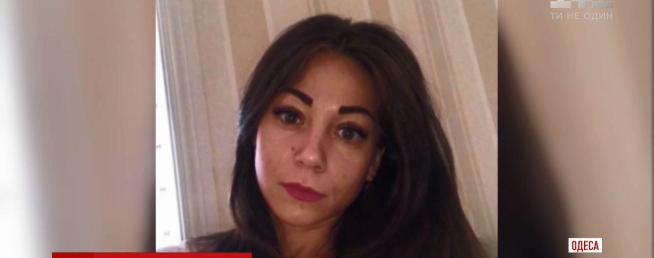 Голову зверски убитой молодой женщины нашли в одесских катакомбах