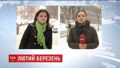 Мэр столицы посоветовал киевлянам устроить короткий рабочий день