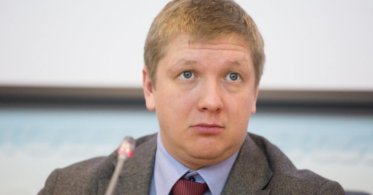 3c7417aee996f0 У разі, якщо Росія припинить транзит газу територією України до Європи, то  Київ недорахується щороку 3,5 млрд доларів. Про це в інтерв'ю Deutsche  Welle ...