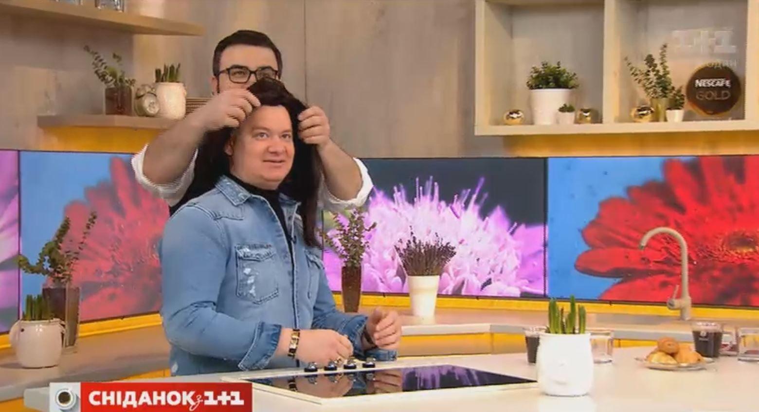 """Євген Кошовий у """"Сніданку з 1+1""""_1"""