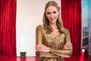"""Катерина Осадчая соберет топовых украинских звезд на своем """"Вечере премьер"""""""