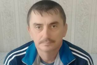 Более 400 тысяч гривен нужно для спасения жизни Юрия