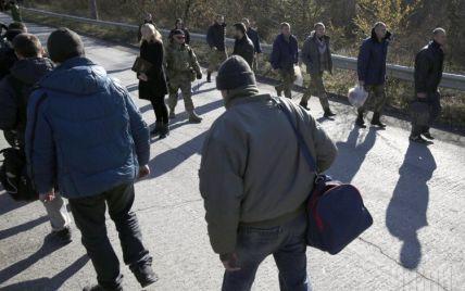 """Из плена террористов освободили еще одного """"киборга"""" - Порошенко"""