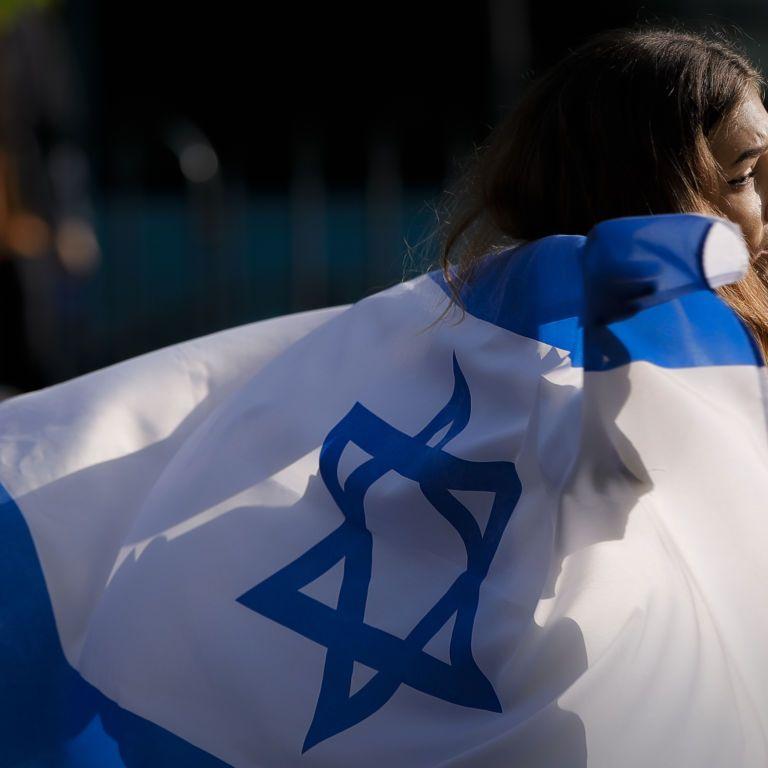 """""""Позаимствовать интеллект"""": ученый посоветовал Ляшко пригласить на работу в Минздрав медиков из Израиля"""