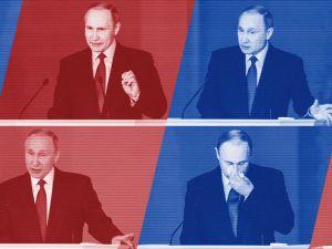 Путін більше не сумнівається