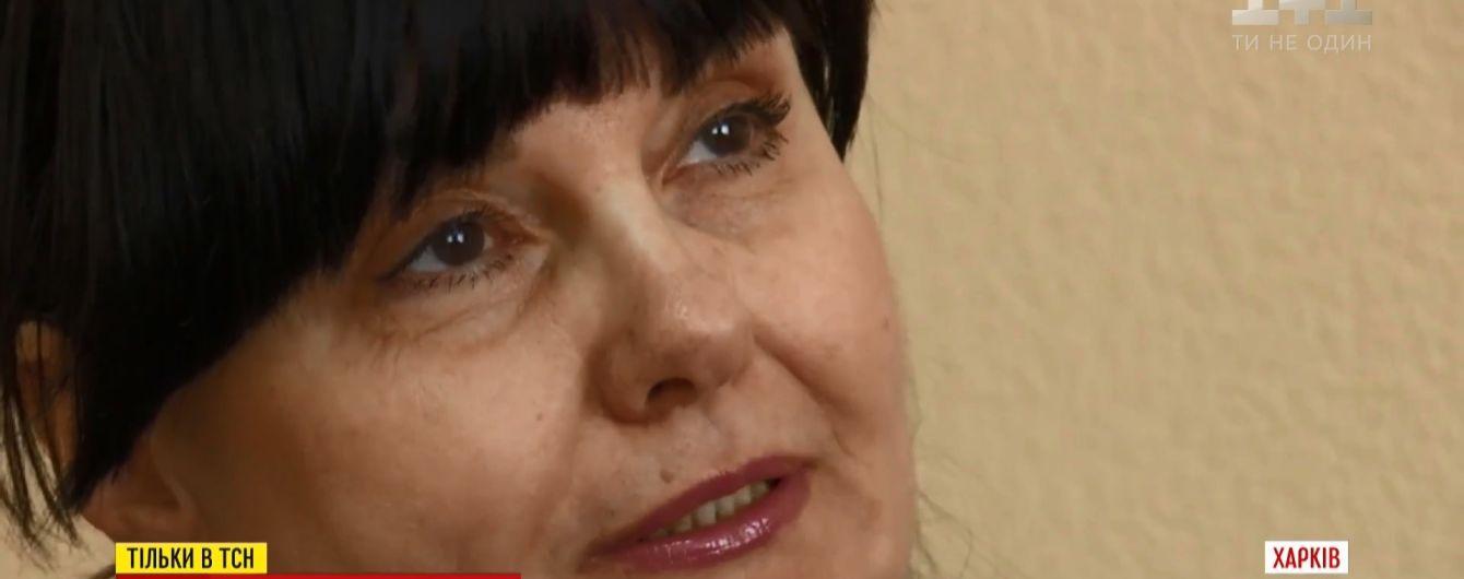 """""""Я хочу повернути своє добре ім'я"""": помилувана довічниця Кушинська планує заново судитися через справу про вбивство"""