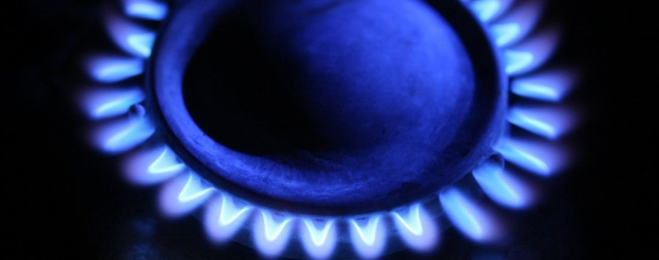 В МВФ уверяют, что Украина должна найти решение для деполитизации формирования цены на газ