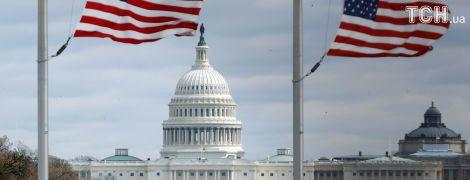 Конгресс США выделит $ 250 млн на борьбу с влиянием РФ