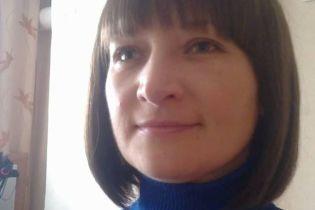 16 років боротьби: Допоможіть Людмилі остаточно здолати рак