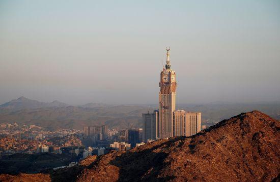 У Саудівській Аравії затримані за корупцію принци повернули понад 100 млрд