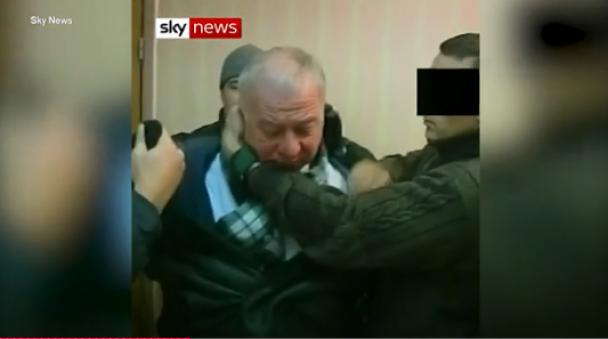За старими традиціями КДБ. Що відомо про отруєння російського екс-шпигуна у Британії