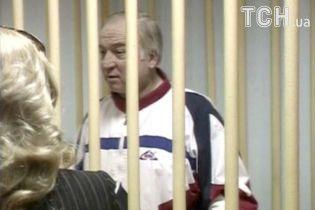 Сергей Скрипаль вышел из критического состояния