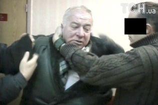 """У Британії закликали заморозити активи """"друзів Путіна"""" через отруєння розвідника Скрипаля"""