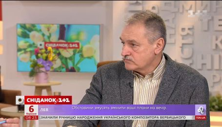 Як розпізнати суїцидальні настрої у людини - психіатр Олег Чабан