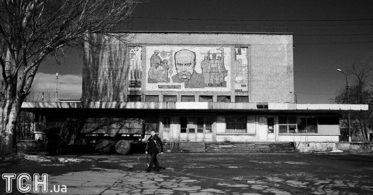 """Мариуполь @ Дмитрий Мороз/Журналист """"Спецкор"""""""