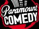 """На каналі Paramount Comedy стартує популярний американський ситком """"Мамця"""""""