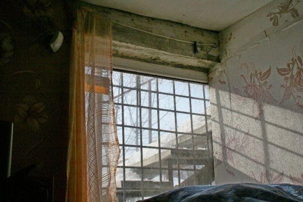 В Харькове накрыли псевдореабилитационные центры, где проповедники-протестанты силой удерживали сотни людей