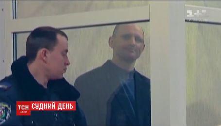 Суд оголосив вирок двом чоловікам, які в 2012-му влаштували вибухи в центрі міста