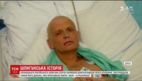 Загадочные убийства: Россию неоднократно подозревали в отравлении неугодных Кремлю