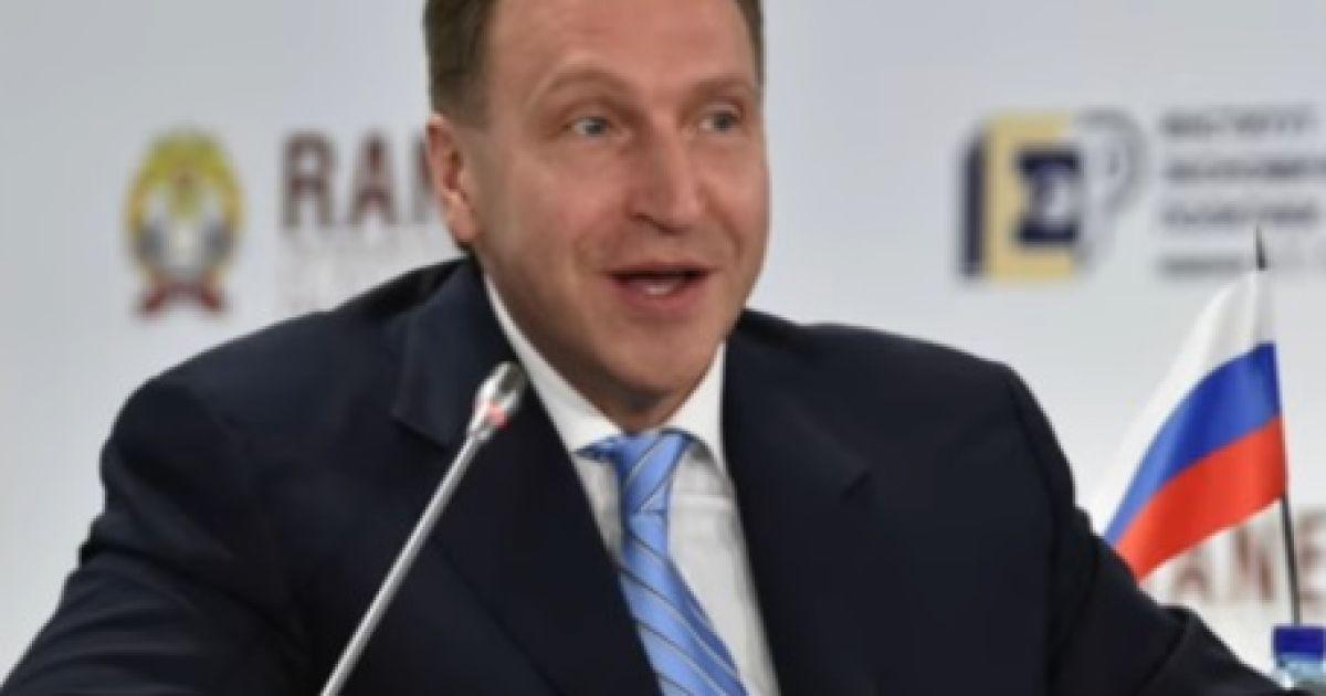 @ Алексей Навальный/YouTube