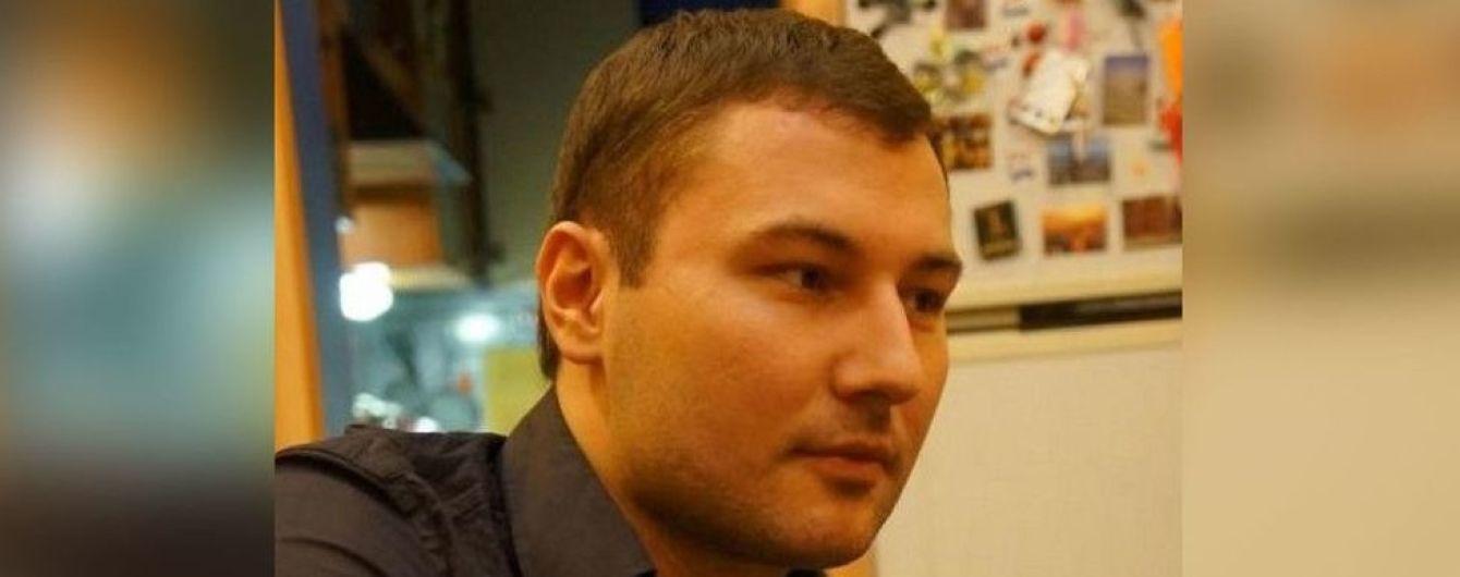 У Москві затримали концертного директора DJ Грува за підозрою у вбивстві тещі