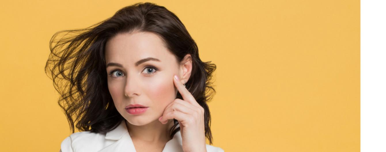 """Зірка """"Голосу країни"""" Наталія Гордієнко нагадала про себе кліпом на українськомовну пісню"""