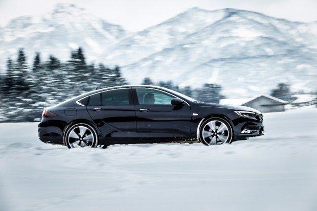 Opel Insignia_2