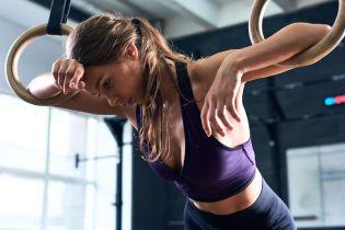Как справиться с гормональным дисбалансом