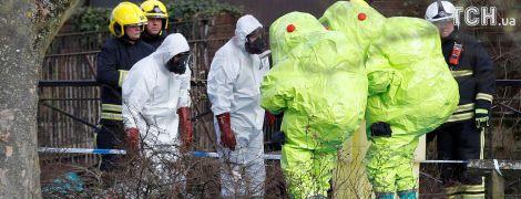МИД Британии обнародовал самые абсурдные фейки РФ об отравлении Скрипаля