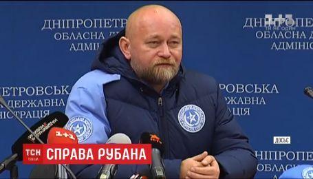 """Порошенко поручил председателю СБУ контролировать расследование """"дела Рубана"""""""