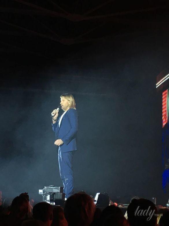 Концерт Олега Винника_2