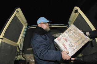 Операция по разоблачению Рубана длилась месяцами - МВД