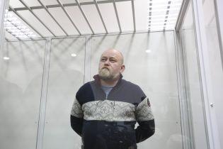 """СБУ відмовилася """"розсекретити"""" справу Рубана для журналістів – ЗМІ"""